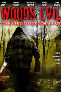 Woods of Evil