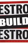 Destroy Build Destroy (2009)
