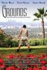 The Grounds (2014)