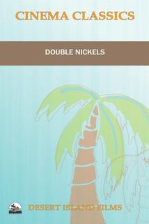 Double Nickels