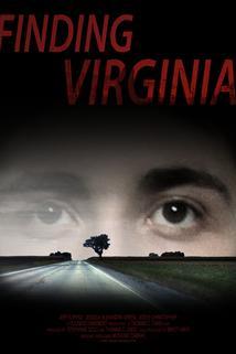 Finding Virginia