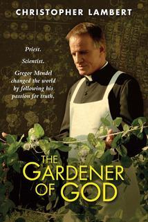 Gardener of God, The