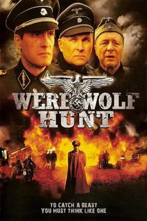 Hon na Werwolfa