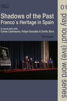 Shadows of the Past: Franco's Heritage in Spain