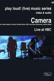 Camera: Live at HBC
