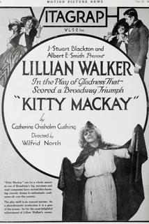 Kitty MacKay