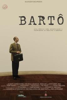 Bartô
