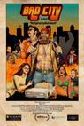Bad City (2014)