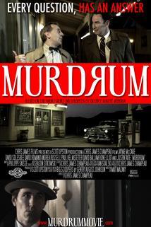 Murdrum