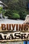 Buying Alaska (2012)