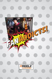 FanAddicts!