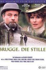 Brugge, die stille