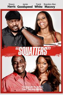 Squatters ()