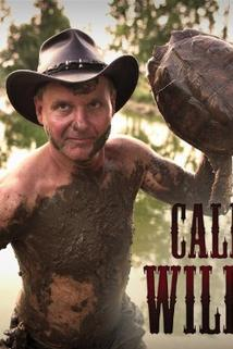 Call of the Wildman: The Beast of Special
