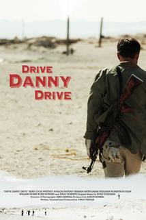 Drive Danny Drive