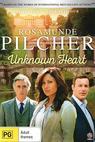 Rosamunde Pilcher: Mé srdce patří tobě (2014)