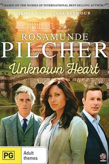 Rosamunde Pilcher: Mé srdce patří tobě