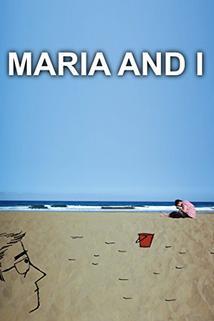 Marie a já