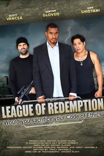 League of Redemption