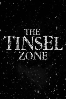 The Tinsel Zone