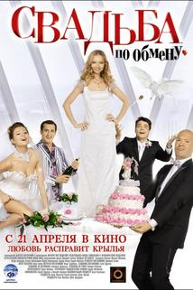 Svadba po obmenu