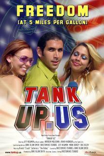 TankUp.US