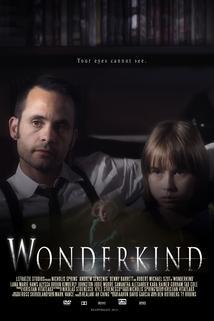 Wonderkind ()