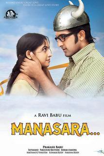 Mansara