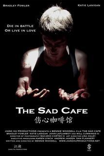 The Sad Cafe
