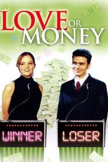 Svatba za všechny peníze