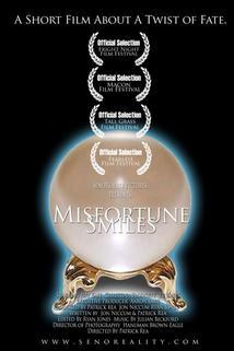 Misfortune Smiles
