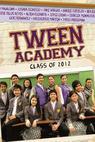 Tween Academy: Class of 2012 (2011)