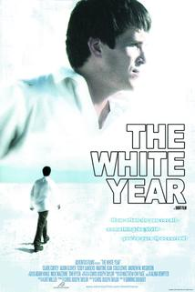 The White Year