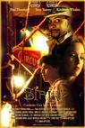 Sirk! (2011)