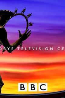 Goodbye Television Centre