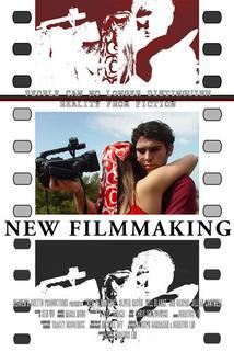 New Filmmaking