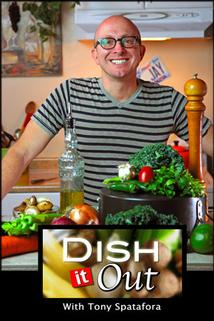 Dish it Out!