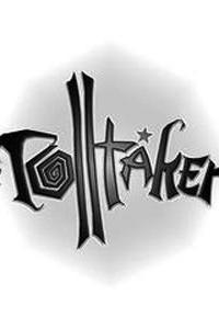 The Tolltaker