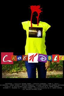 Crockdale