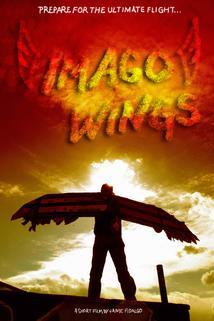 Imago Wings