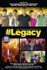 Legacy (2014)
