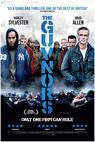 Meet the Guvnors