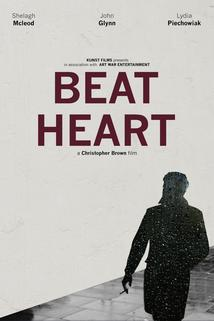 Beat Heart