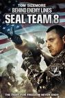 Seal Team Eight