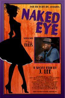 Naked Eye