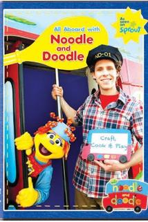 Noodle and Doodle  - Noodle and Doodle