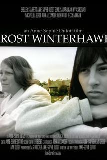 Frost Winterhawk