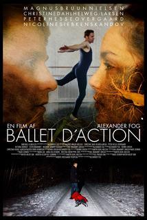 Ballet d'action
