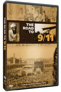 The Road to 9/11