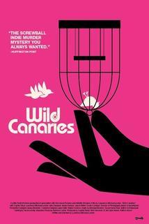 Wild Canaries  - Wild Canaries
